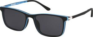 Okulary Korekcyjne Solano CL 90069