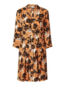 Sukienka Esprit koszulowa