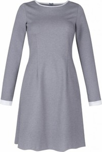 Sukienka Kasia Miciak design mini