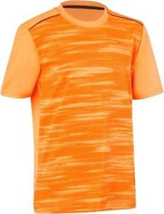 Koszulka dziecięca Domyos z krótkim rękawem