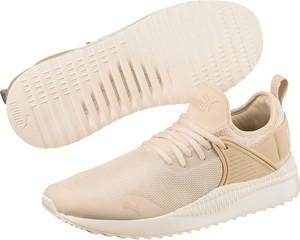 231444e7 buty puma na koturnie. - stylowo i modnie z Allani