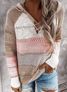 Sweter Cikelly
