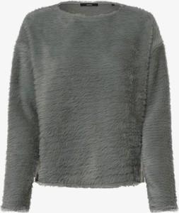 Bluza someday. w stylu casual