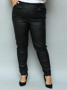 Spodnie KARKO w stylu klasycznym