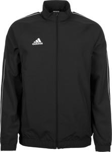 Kurtka Adidas Performance w sportowym stylu