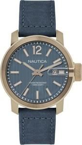 Nautica SYD Gent's NAPSYD004