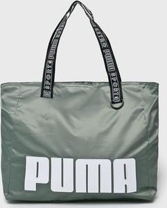 bd9694884ca0f torba sportowa puma - stylowo i modnie z Allani