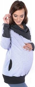 Bluza Mijaculture z bawełny