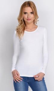 f7008a7d3384f0 producent bluzek damskich z dzianiny - stylowo i modnie z Allani