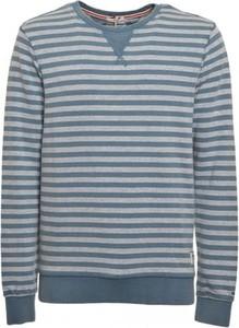 Bluza Tommy Hilfiger (wszystkie Linie) z bawełny