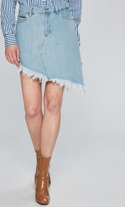 Spódnica Tommy Jeans