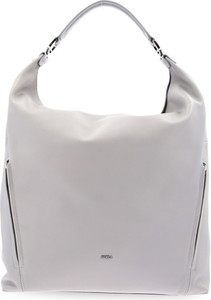 d1cb26934e228 torebki damskie skórzane tanio. - stylowo i modnie z Allani