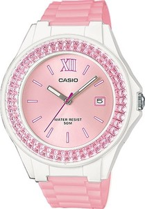 Casio Collection LX-500H-4E5VEF