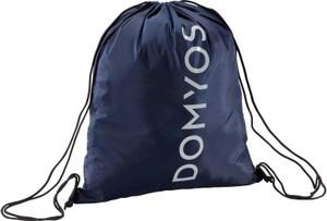 Plecak męski Domyos