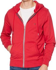 Bluza Tommy Hilfiger w stylu casual z bawełny