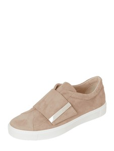 Trampki Marc Cain Bags & Shoes