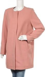 Płaszcz Selected Femme w stylu casual