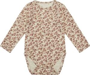 Odzież niemowlęca Petit By Sofie Schnoor