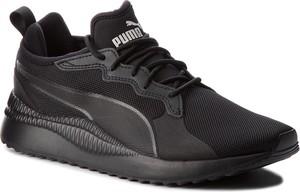 Sneakersy PUMA - Pacer Next 363703 02 Puma Black/Puma Black