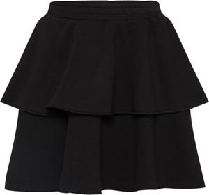 Czarna spódnica Noisy May