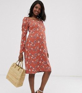 Sukienka Wild Honey Maternity