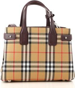 6e4c0cf946170 oryginalne torebki burberry - stylowo i modnie z Allani