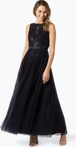 Sukienka VM