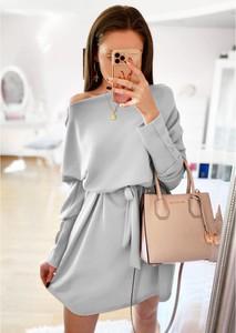 Sukienka magmac.pl mini oversize