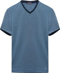 T-shirt Borgio