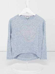 Sweter Review For Kids