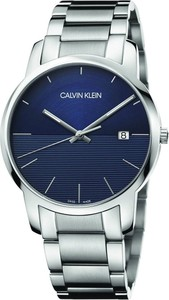Zegarek Calvin Klein K2G2G14Q