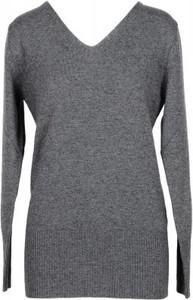 Sweter N.o.w. z kaszmiru