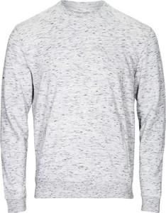 Bluza WARESHOP z bawełny
