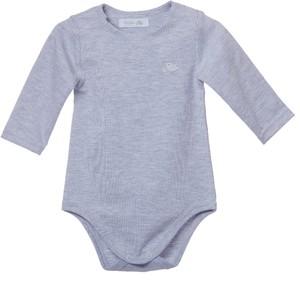 Body niemowlęce Ewa Collection dla chłopców