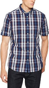 Koszula ESPRIT