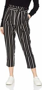 Spodnie New Look w stylu casual