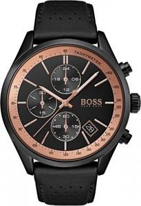 Hugo Boss Grand Prix HB1513550 44 mm