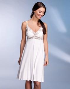 Piżama Trimodi