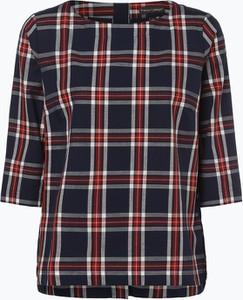 Bluzka Franco Callegari z długim rękawem