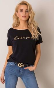 T-shirt Factory Price