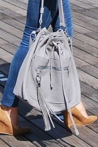b198ac68f757f torba duża worek - stylowo i modnie z Allani