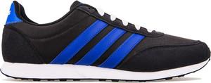 buty adidas v racer nylon stylowo i modnie z Allani