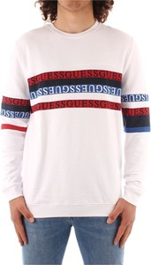 Sweter Guess