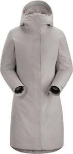 Płaszcz Arc'teryx w stylu casual