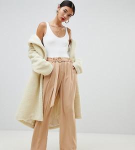Spodnie NA-KD w stylu klasycznym