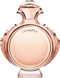 Paco Rabanne, Olympea, Woda perfumowana, 50 ml