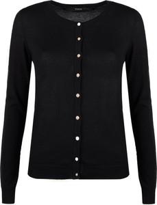 Sweter ubierzsie.com z dzianiny w stylu casual