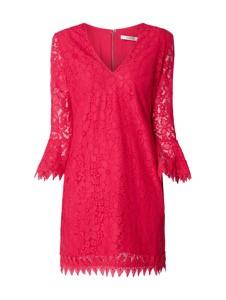 Sukienka Guess mini