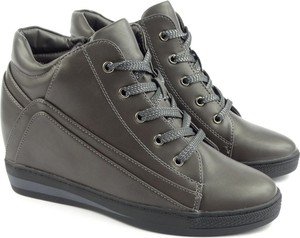 Sneakersy sklep-szpilka24