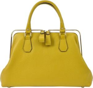 783218ea47add torebki skórzane florence - stylowo i modnie z Allani